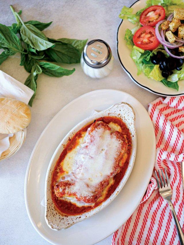 dimaios-lasagna-web.jpg