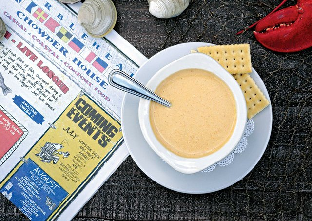 marblehead-lobster-bisque-web.jpg