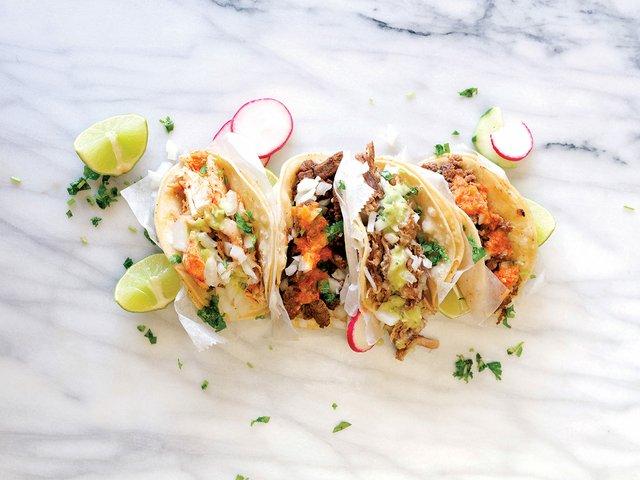 mi-pueblito-tacos-web.jpg