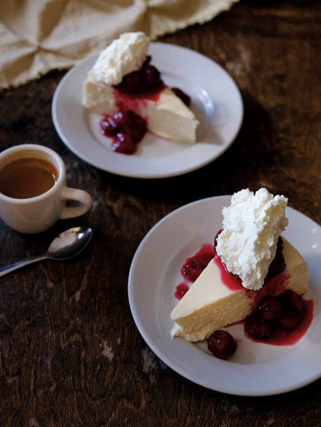 sette-luna-cheesecake-web.jpg