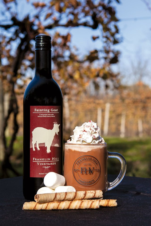 franklin-hill-spiked-cocoa-web.jpg