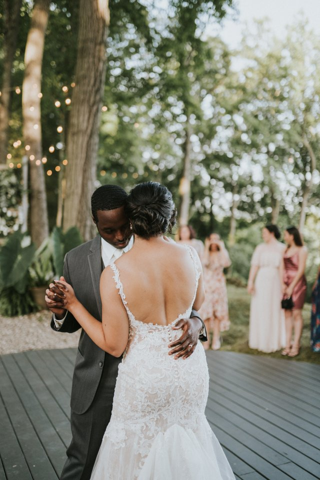 Lauren&Khalil-Wedding-514 - Lauren Almonte.jpg