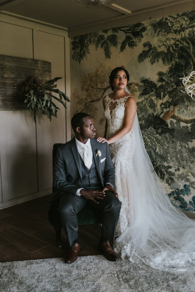 Lauren&Khalil-Wedding-413 - Lauren Almonte.jpg