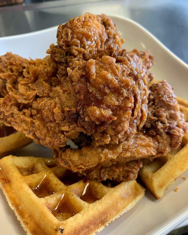 thebayou-chicken-waffles-web.jpg