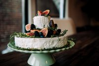 weddings-style-2021-cheesecake-web.jpg