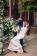 041ninalilyphoto-holtermann-covid-elopment - Madeline Zurn.jpg