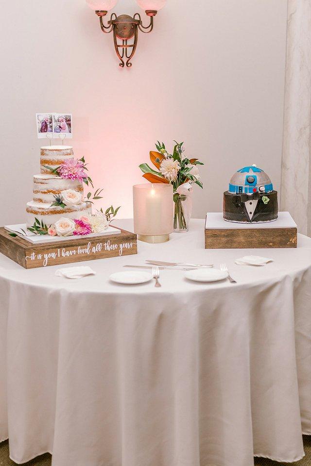 melanie-joshua-cake.jpg