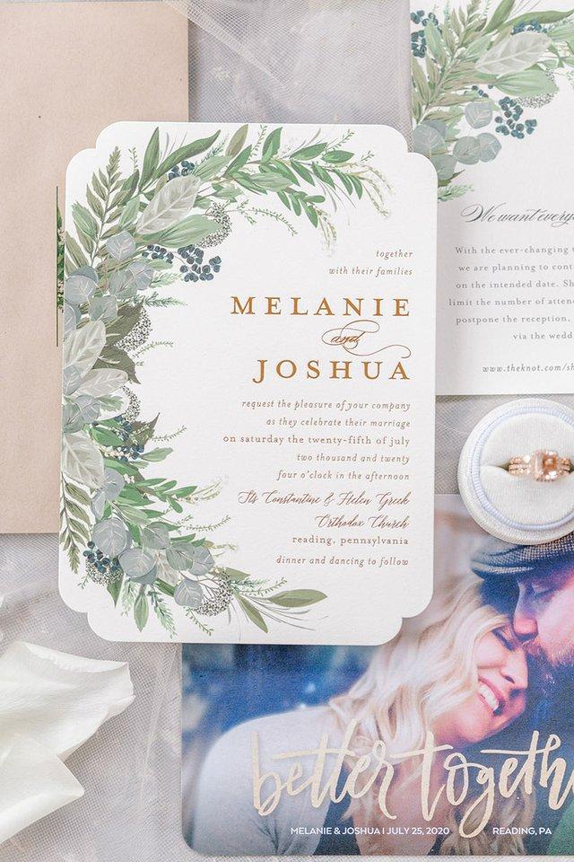 melanie-joshua-wedding-invitation.jpg