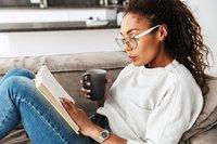 woman-leisure-reading-home-web.jpg