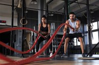 battle-ropes-workout-web.jpg