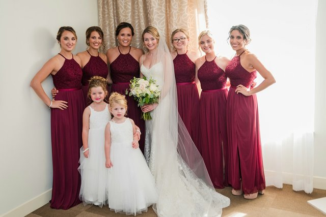 amanda-shane-bridal-party.jpg