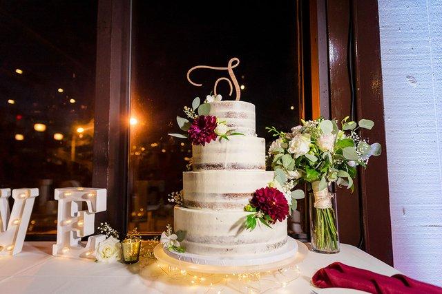 amanda-shane-cake.jpg