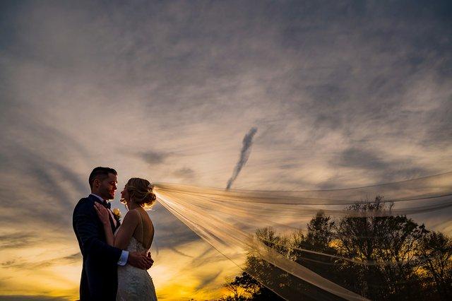 amanda-shane-sunset.jpg