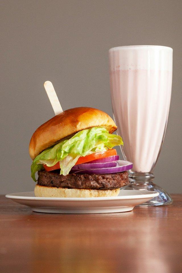 unionfinch-burger-shake-web.jpg