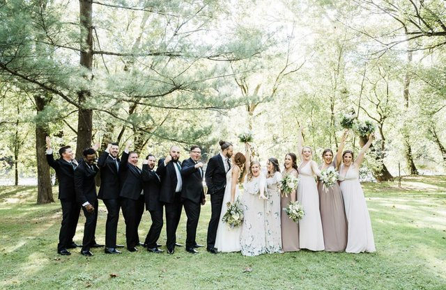 tracey-joey-bridal-party.jpg