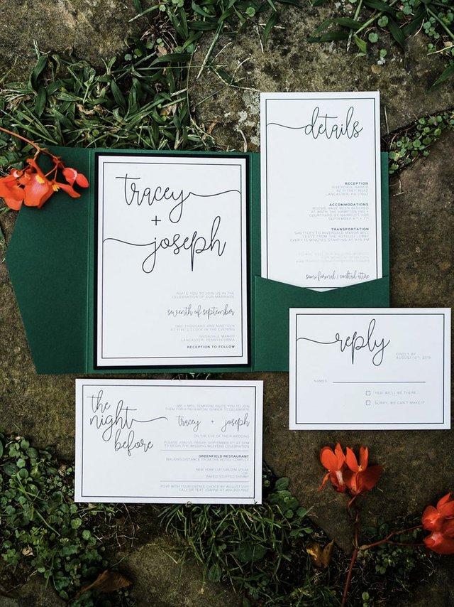 tracey-joey-invitations.jpg