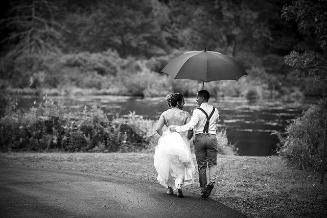Wedding-607 - Chi Chi Nieves.jpg