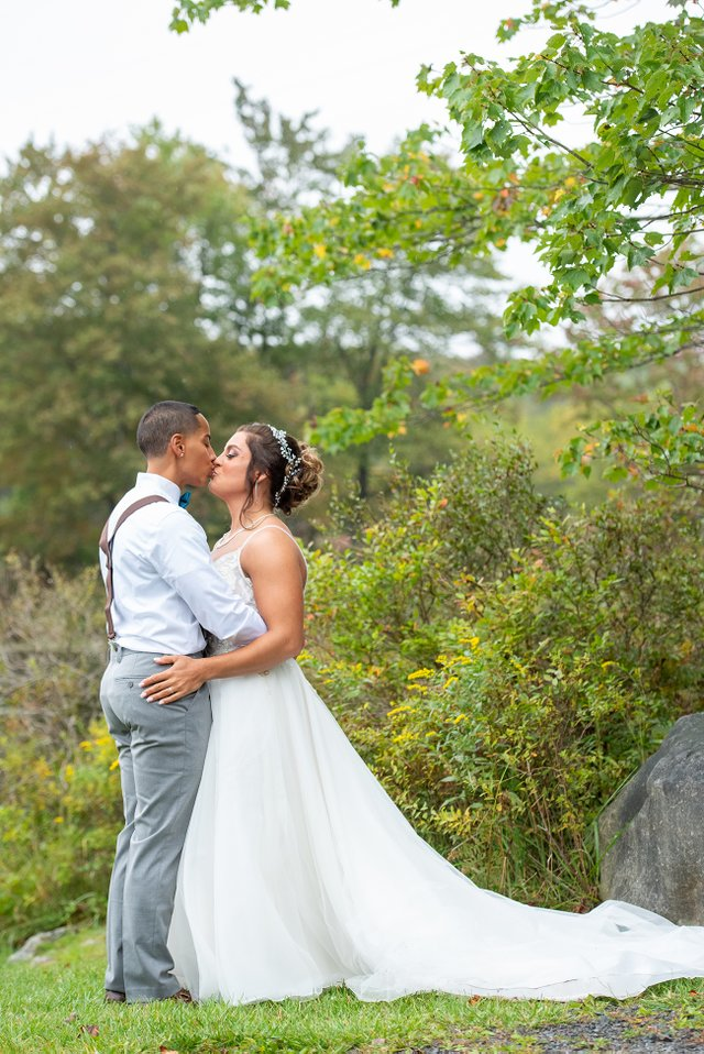 Wedding-559 - Chi Chi Nieves.jpg