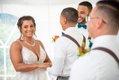 Wedding-464 - Chi Chi Nieves.jpg