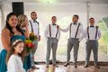 Wedding-423 - Chi Chi Nieves.jpg