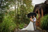 Wedding-583 - Chi Chi Nieves.jpg