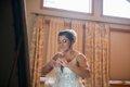 Wedding-193 - Chi Chi Nieves.jpg