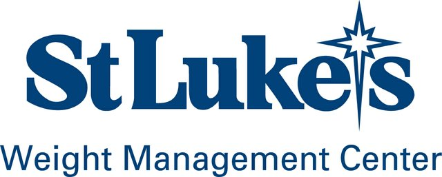 StLukes-WeightLossCenter-logo-blue.jpg