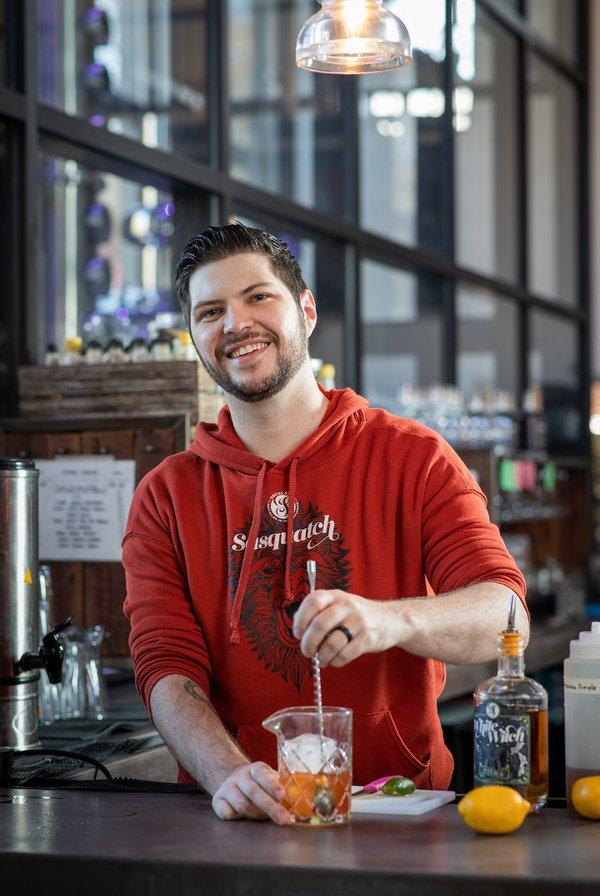 Bartenders-104.jpg
