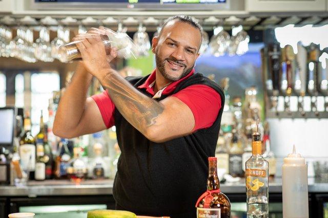 Bartenders-111.jpg