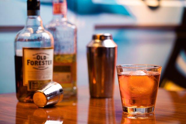 Bartenders-120.jpg