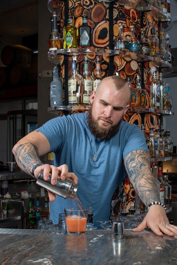 Bartenders-123.jpg