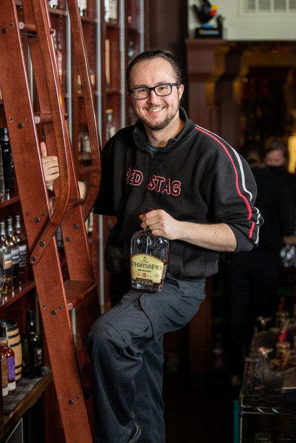 Bartenders-126.jpg