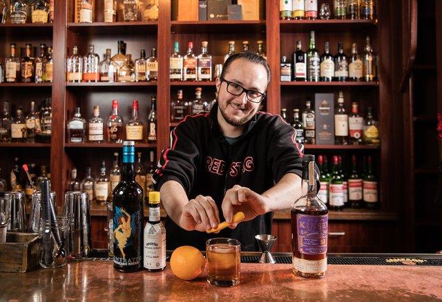 Bartenders-127.jpg