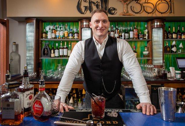 Bartenders-130.jpg