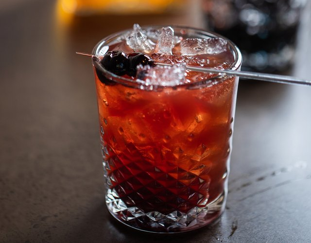 Bartenders-131.jpg