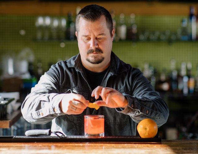 Bartenders-136.jpg