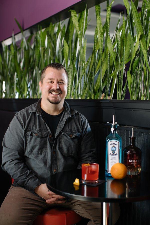 Bartenders-137.jpg