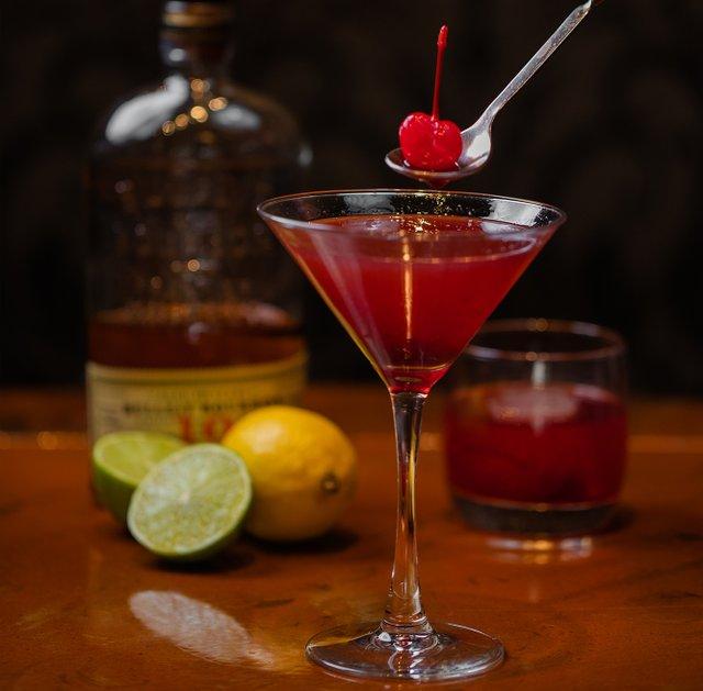 Bartenders-142.jpg