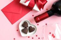 valentines-day-gifts-hero.jpg