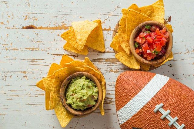 superbowl-chips-salsa-web-hero.jpg