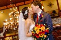 Patrick-Kimberly-Wedding---Kasey-Ivan-Photography-187---Kimberly-Tassinaro.jpg