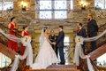 Patrick-Kimberly-Wedding---Kasey-Ivan-Photography-288---Kimberly-Tassinaro.jpg