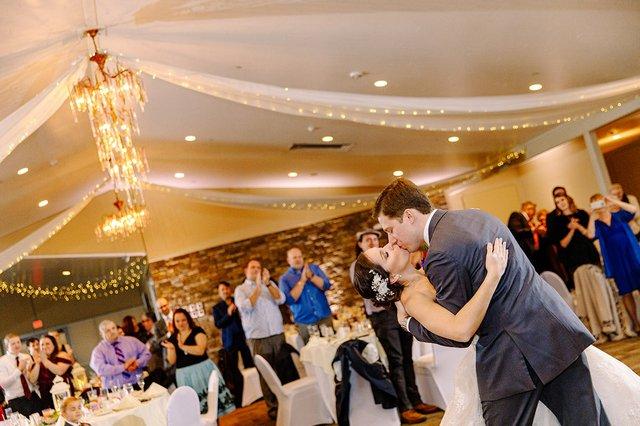 Patrick-Kimberly-Wedding---Kasey-Ivan-Photography-448---Kimberly-Tassinaro.jpg