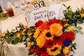 Patrick-Kimberly-Wedding---Kasey-Ivan-Photography-522---Kimberly-Tassinaro.jpg