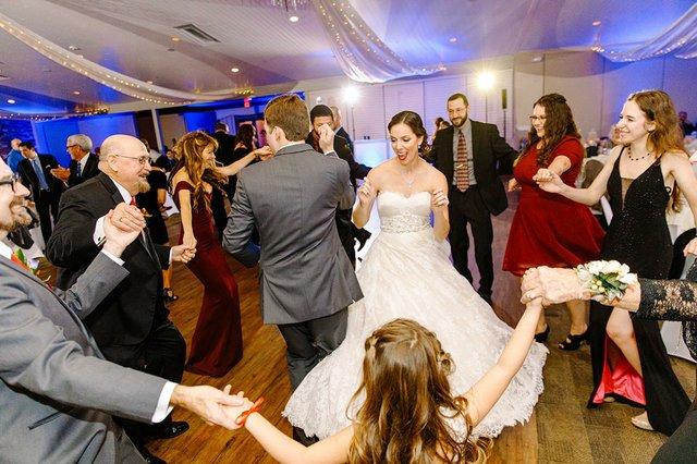 Patrick-Kimberly-Wedding---Kasey-Ivan-Photography-558---Kimberly-Tassinaro.jpg