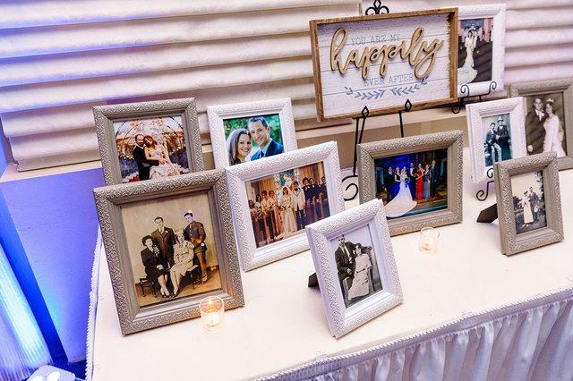 Patrick-Kimberly-Wedding---Kasey-Ivan-Photography-579---Kimberly-Tassinaro.jpg