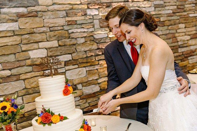 Patrick-Kimberly-Wedding---Kasey-Ivan-Photography-615---Kimberly-Tassinaro.jpg