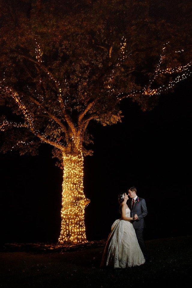 Patrick-Kimberly-Wedding---Kasey-Ivan-Photography-748---Kimberly-Tassinaro.jpg