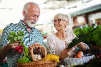 mature-couple-farmers-market.jpg