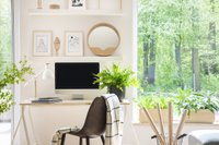 serene-home-interior.jpg